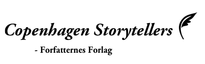 Copenhagen Storytellers