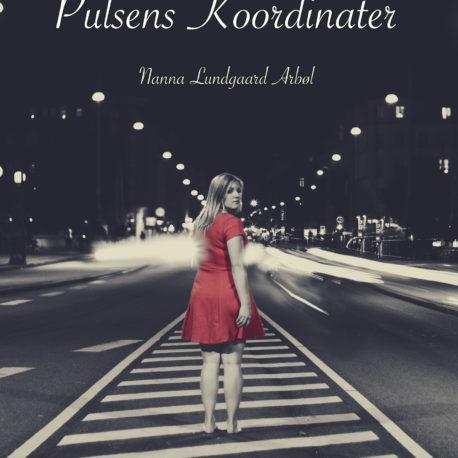 Pulsen Koordinater