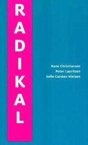 radikal ny bog 2018